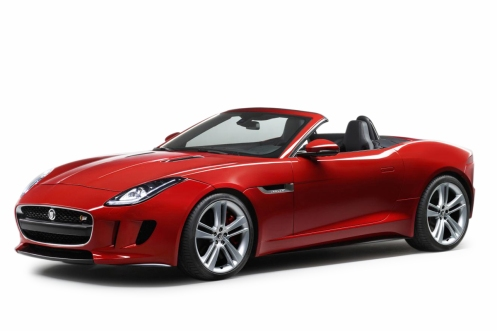 jaguar_f-type_2012_convertible_front_quarter_main